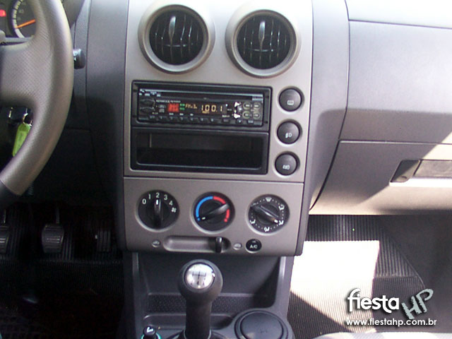 ford hp ford ecosport 4wd 20 16v 2004